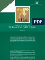 Re-Imagining-FMCG-in-India.pdf