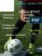 036. Revista FF. Setembro 2016