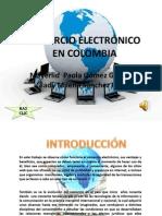 Comercio Electronico Version Ppt