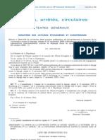 liste_interdictions_2010-2