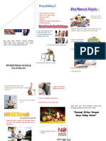 Leaflet Nyeri Sendi (Autosaved)