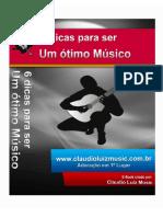 DICAS PARA SER UM BOM MUSICO.pdf