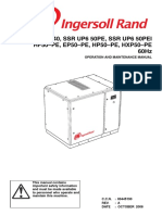 Manual de OM Ingersoll Rand.pdf