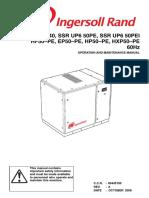 Manual de OM Ingersoll Rand.pdf