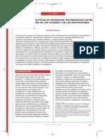 Estudio Europeo Juventud.pdf