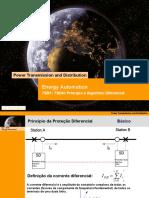 7sd-teoria-87l.pdf