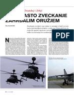 STAV broj 35 - za web.pdf