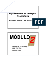 Aula 2 - PPR