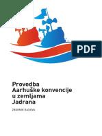 provedba aarhuske konvencije - zbornik radova.pdf