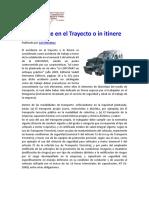 Accidente en el Trayecto o in itinere.pdf