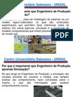 Aula_1_Introducao a Simulação.pdf