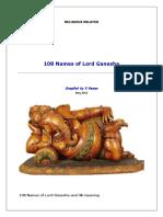 108+Names+of+Lord+Ganesha