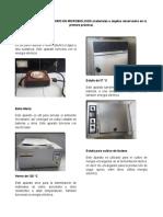 informe-01-BI-142