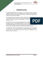 ROF-2015-Municipalidad Distrital de San Sebastian.pdf