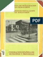 Semáforos_Normativa_Todo_1984.pdf