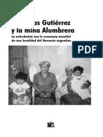 Libro_de_Andrea_Mastrangelo_Las_Niñas.pdf