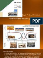 1ºOperaciones Bancarias y de Seguros.pptx
