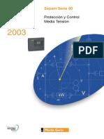 Sepam S80 (Catalogo 2003).pdf