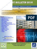 GNIPST Bulletin 59.3