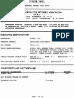 MSDSDieselFuel.pdf