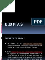 BIOMAS-diapositivas