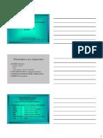 1 Estructura del hormigón.pdf