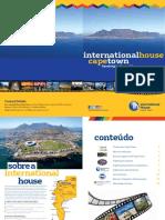 Ih Cape Town Brochure Portu