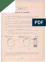 Libro Diseño de Maquinas