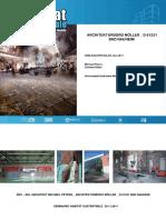 ARCHITEKTURBÜRO MÖLLER.pdf