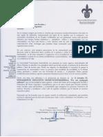 Universidad Veracruzana Intercultural. Adhesión