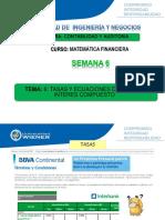 CLASE 6 DE MATE FINANCIERA.pdf