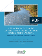 Environmental flows.pdf