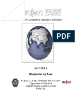 DO_s2015_23 Hazard mapping pdf
