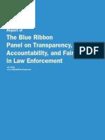 BRP Report