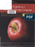 Teaching English as a Second Foreign Language.pdf