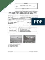 1º teste Geo 7 ano.pdf