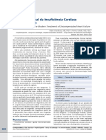 IC descompensada.pdf