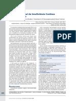 IC descompensada.pdf