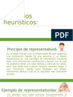 bitacora-principios-heuristicos.pptx