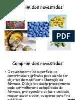AULA Comprimidos revestidos drageas.ppt.pdf