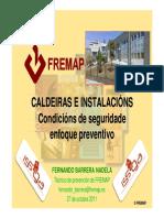 calderas prevencion.pdf
