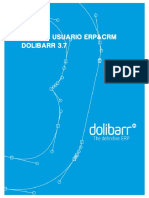 Manual Usuario Erp&Crm Dolibarr 3 7
