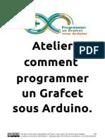 G7+ARDUINO