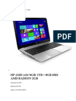 Amd Radeon Hd 8750