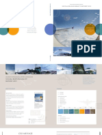 Incheon Sustainability Report