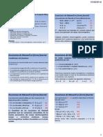 Clase 2 Ondas electromagnéticas en el espacio libre, dieléctricos y conductores.pdf
