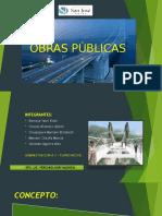 Obras Publicas Copia