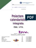 26_planificare_calendaristica.doc