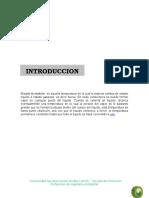 PUNTO_DE_EBULLICION.docx
