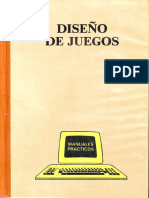 DisenoDeJuegos.pdf